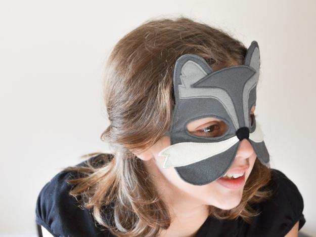 childrenswolfmaskhalloweenkidsdressupcostumebhbhkidstyle-3